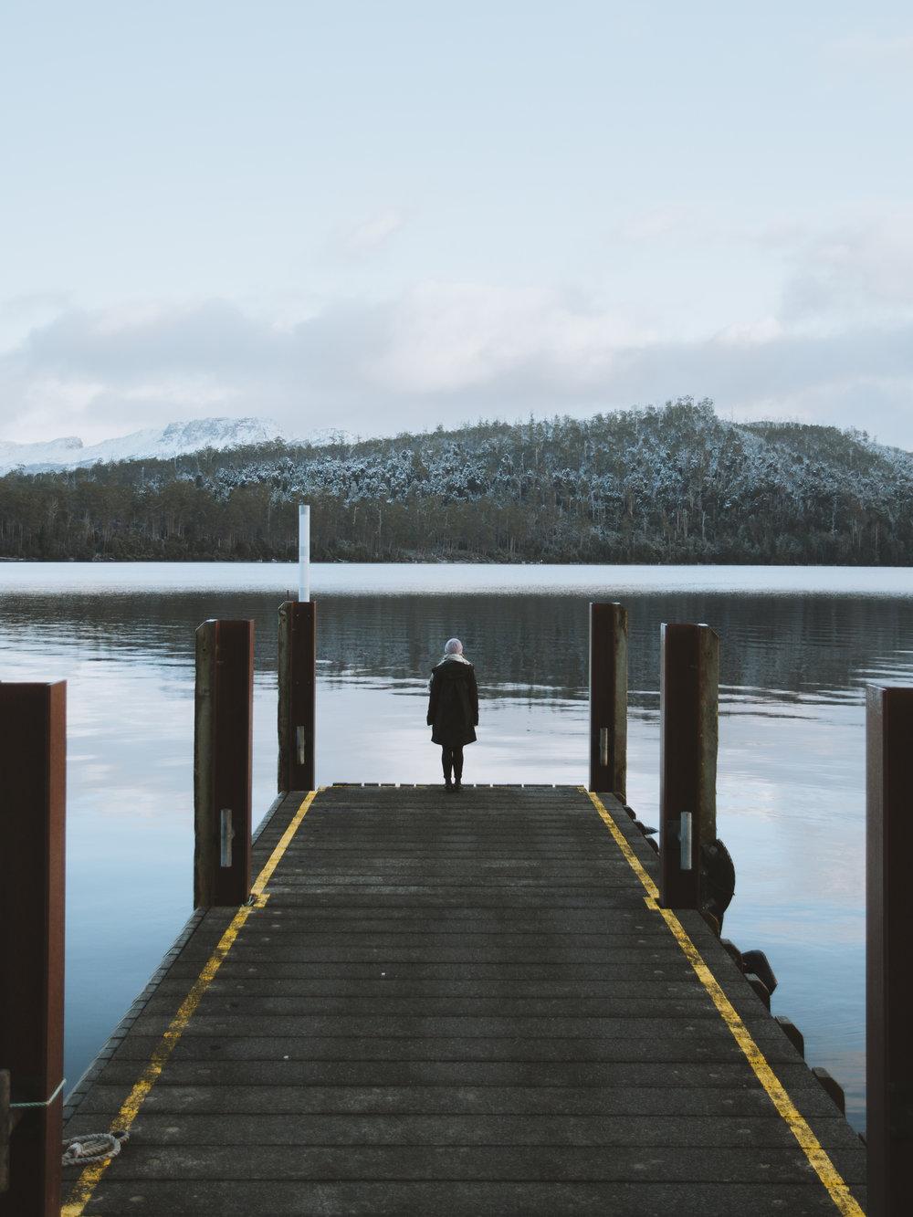 Lake St Clair Blue Hour-1.jpg