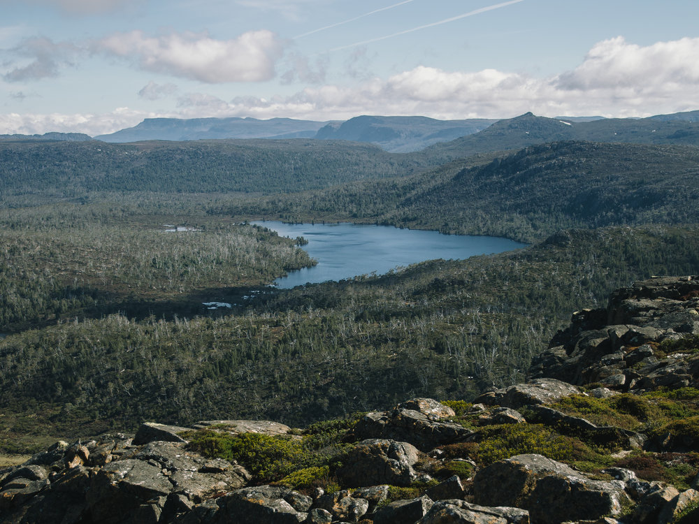 Lake Thor-1.jpg