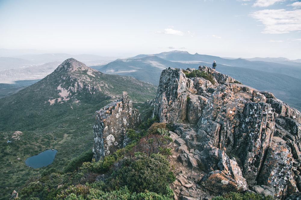 Hartz Peak Evening-5.jpg