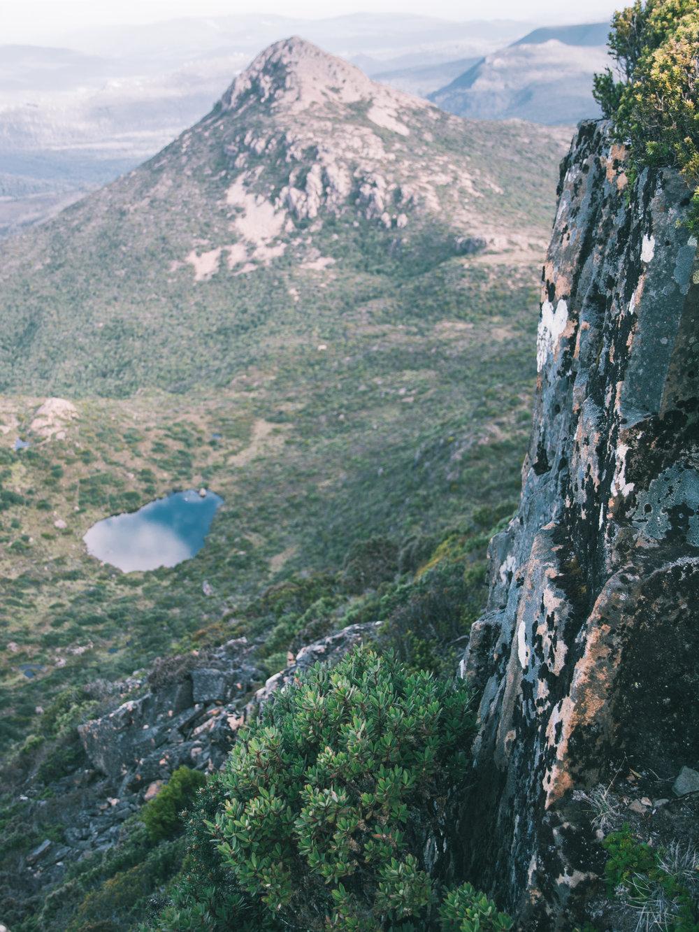 Hartz Peak Evening-9.jpg