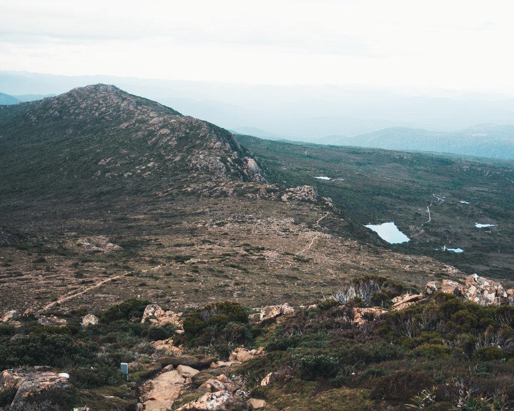 Hartz Peak Evening-21.jpg