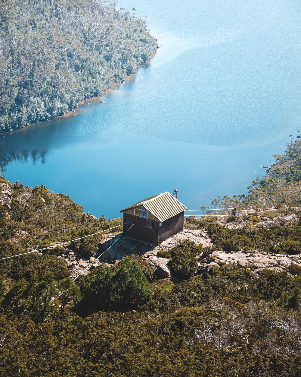 Rodway Hut-1.jpg