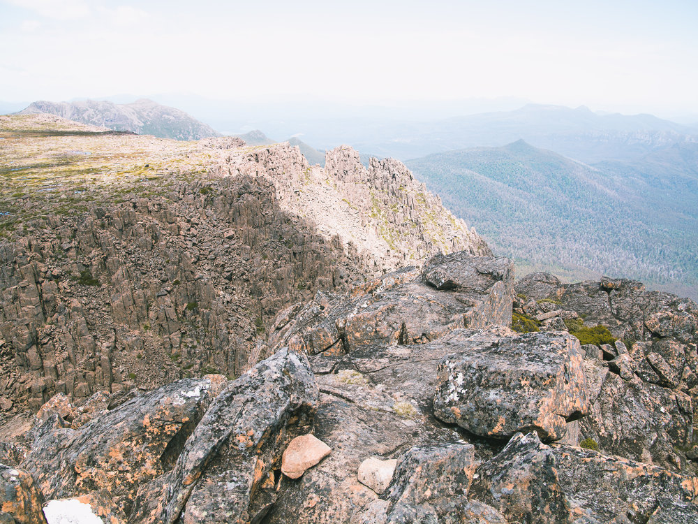 Mt Field West Summit-1.jpg