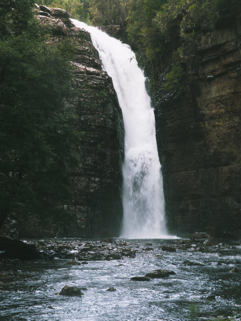 Hartnett Falls-1.jpg