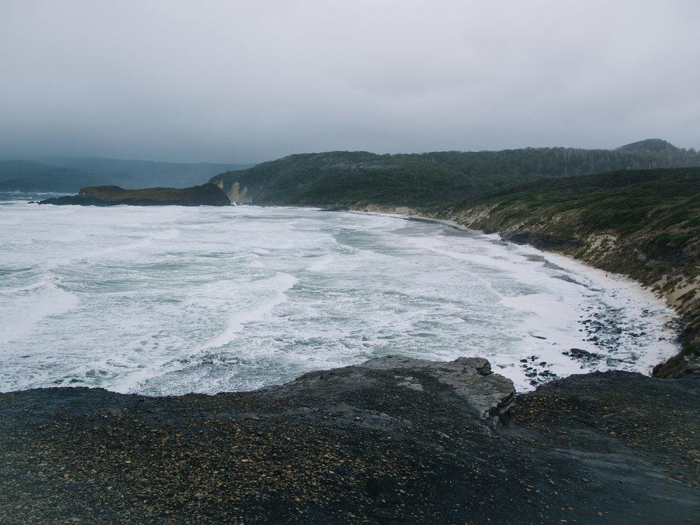 South Cape Bay-1.jpg