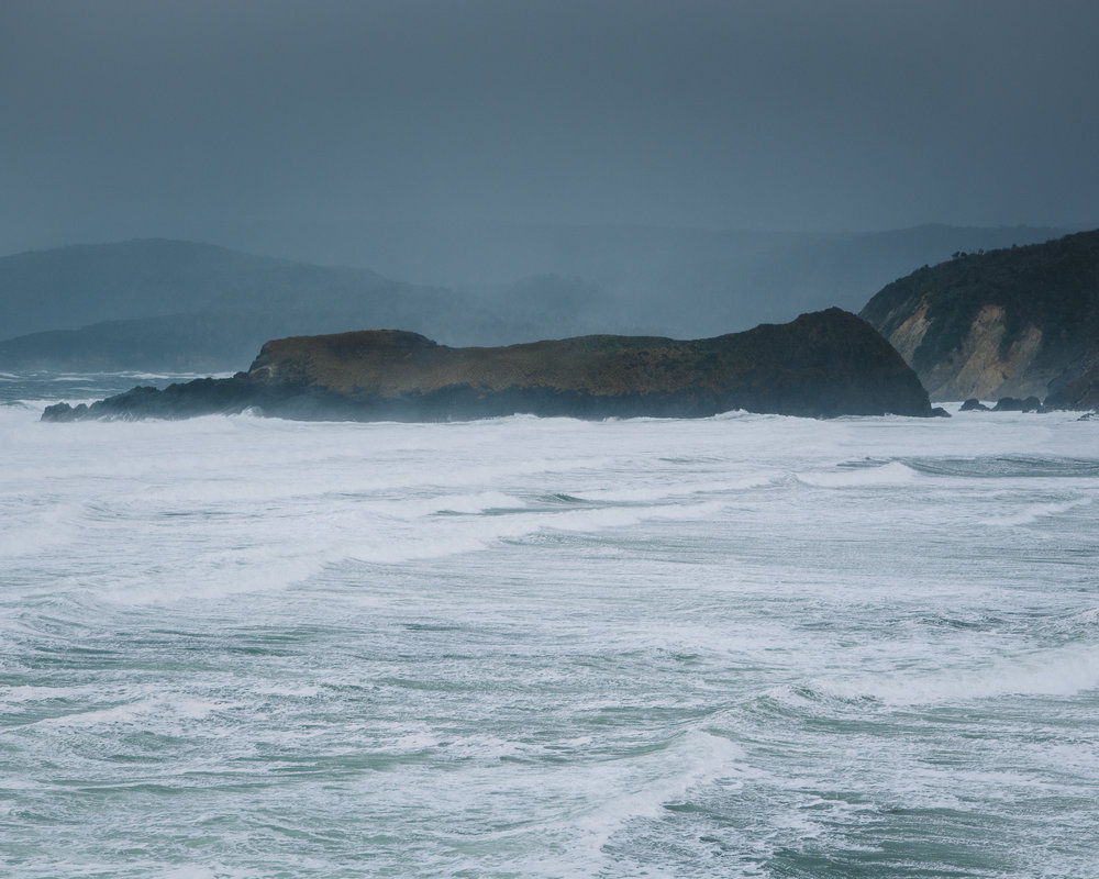 South Cape Bay-4.jpg