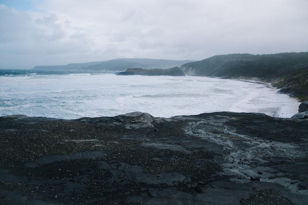 South Cape Bay-14.jpg