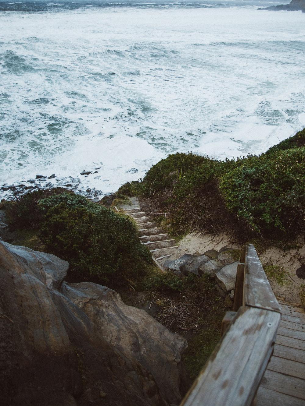 South Cape Bay-9.jpg