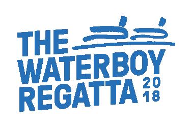 TheWaterboyRegatta_Pos.png