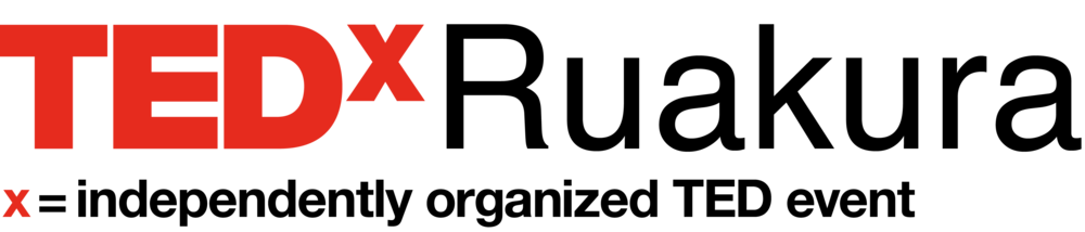 TEDxRuakura-White-BG-Compact.png