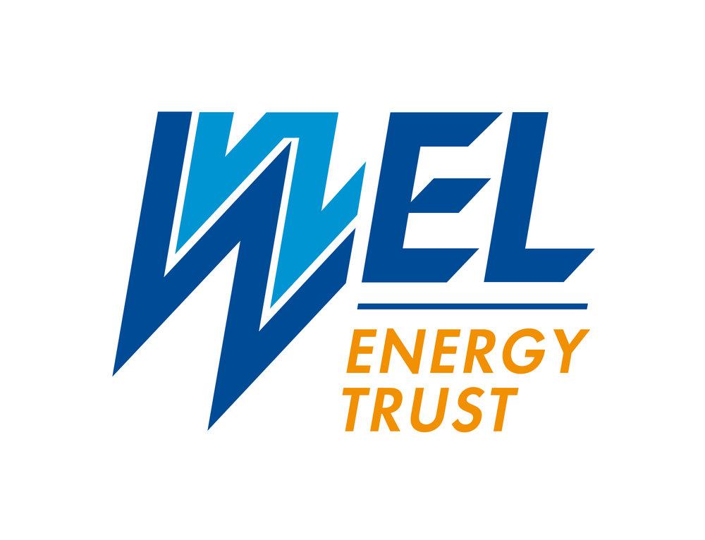 welenergytrust_logo.jpg