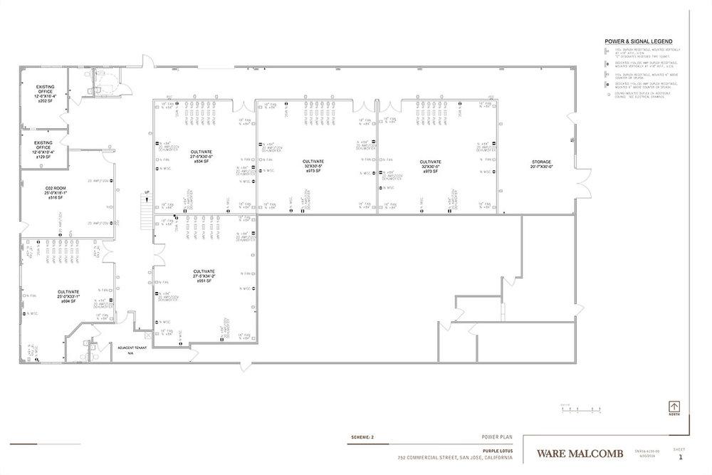 floorplan6.jpg