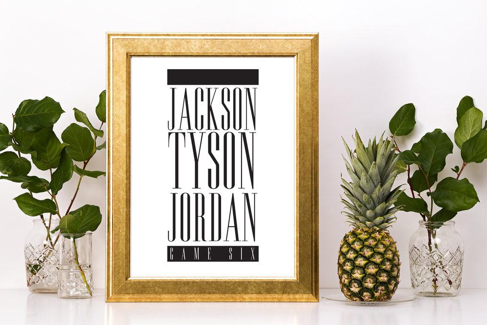 Kanye Jay Z- Jackson...-11.jpg