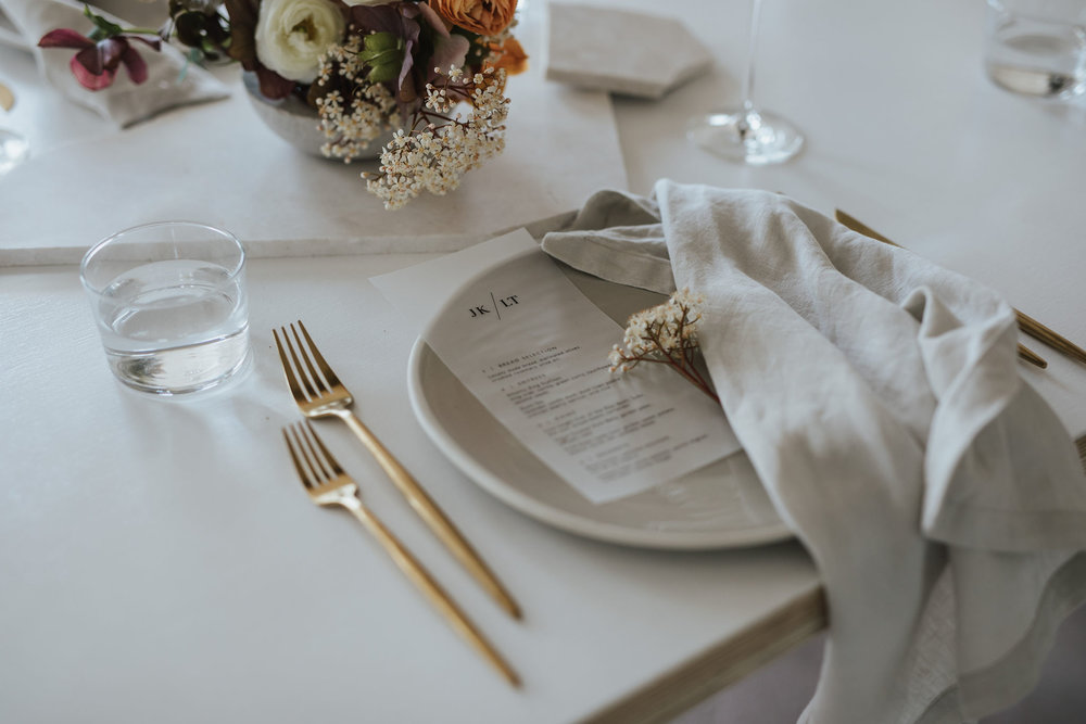 table-hire-twelve-tables-nz-weddings-white-table.jpg