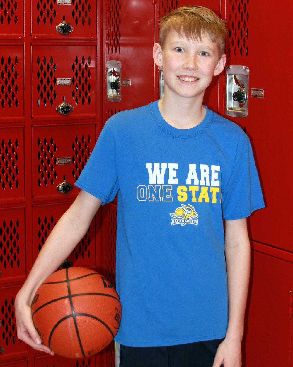 6 - Lukas Morgan locker 2.jpg