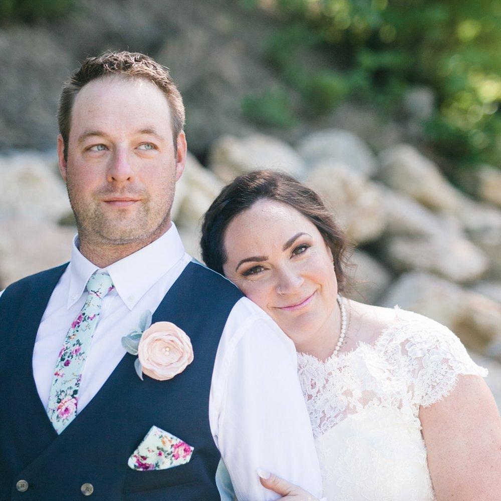 A&J Wedding Story-0264.jpg