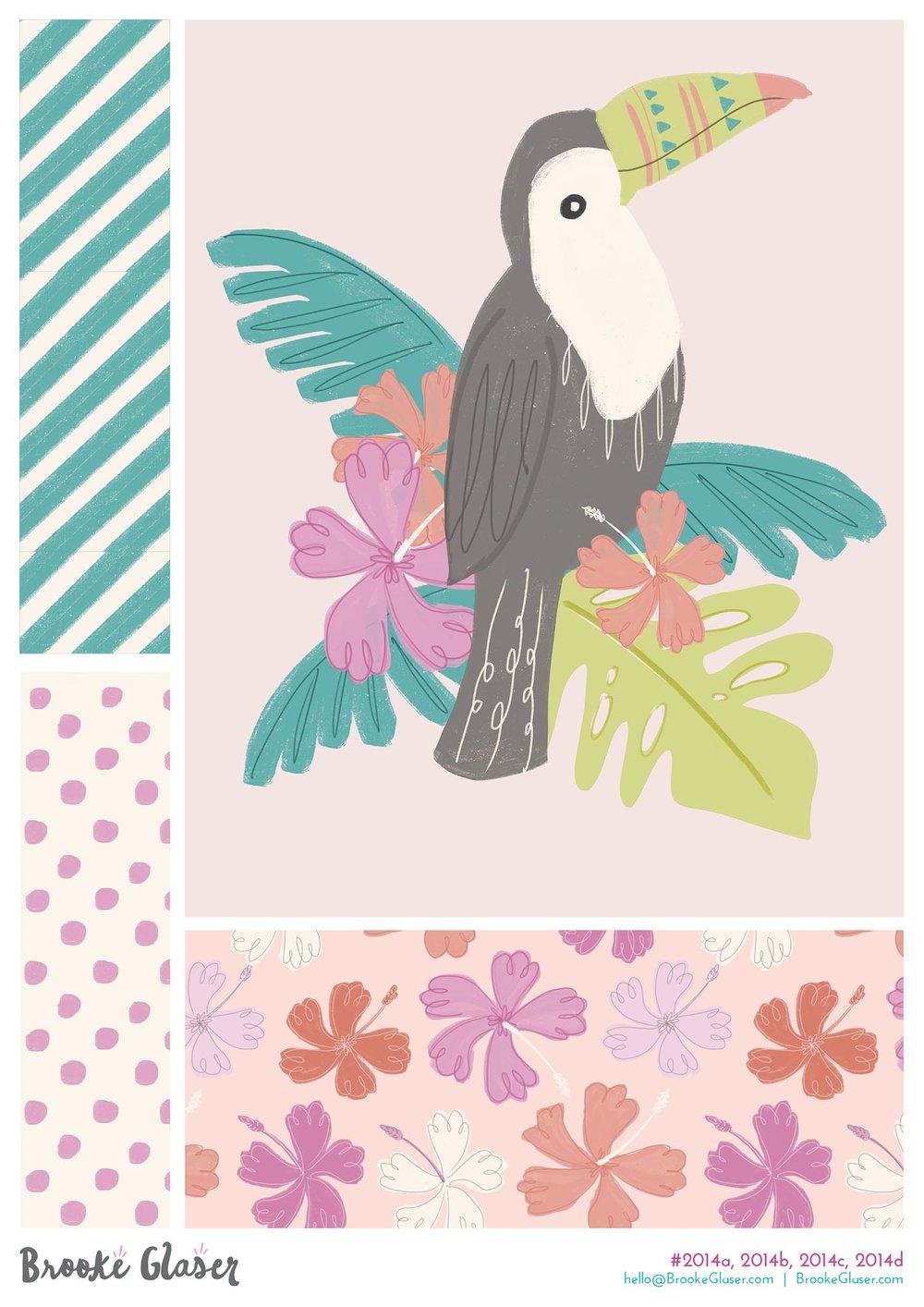 Brooke-Glaser-Prints37.jpg