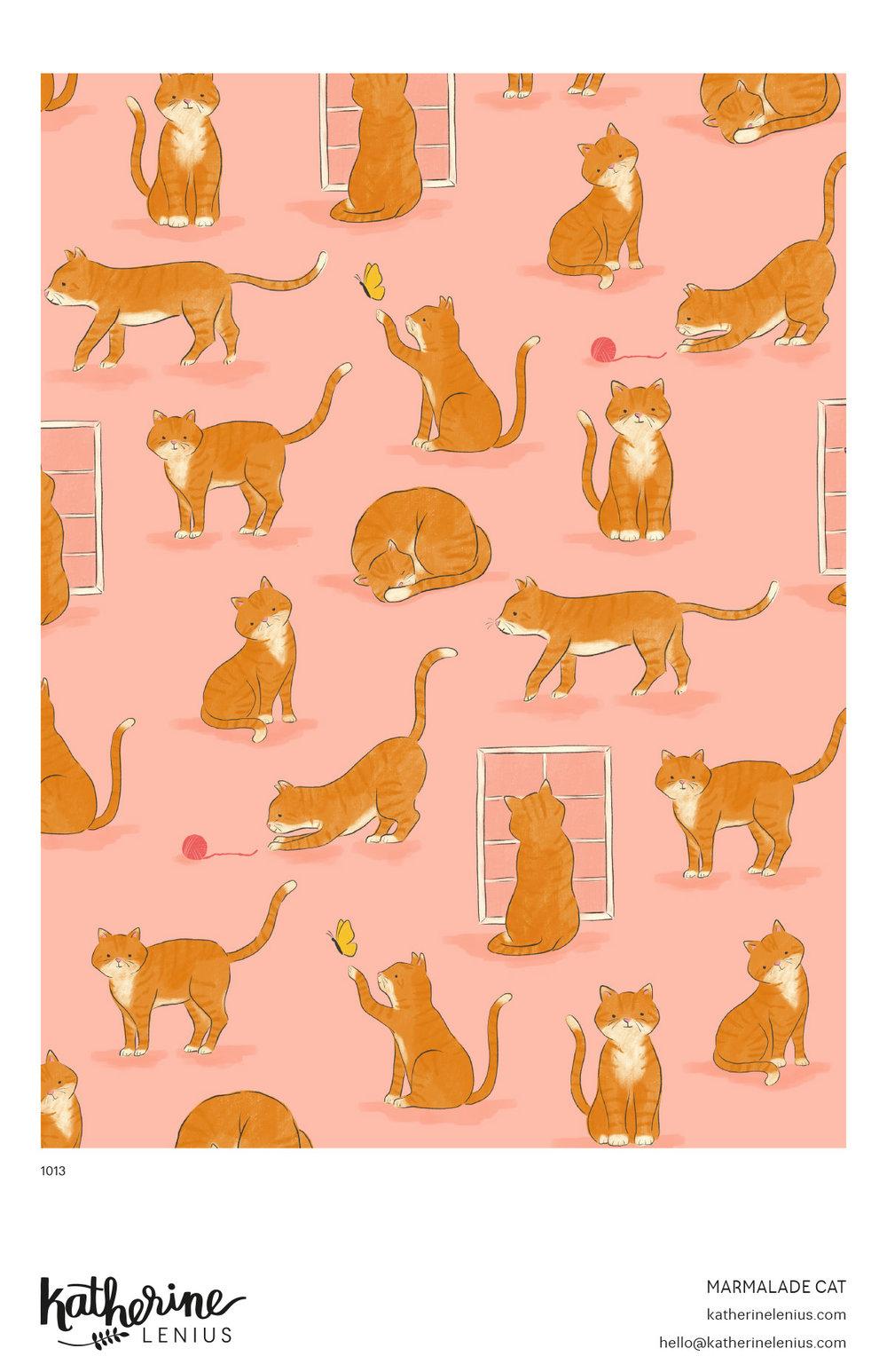 KL_1013_Marmalade Cat copy.jpg