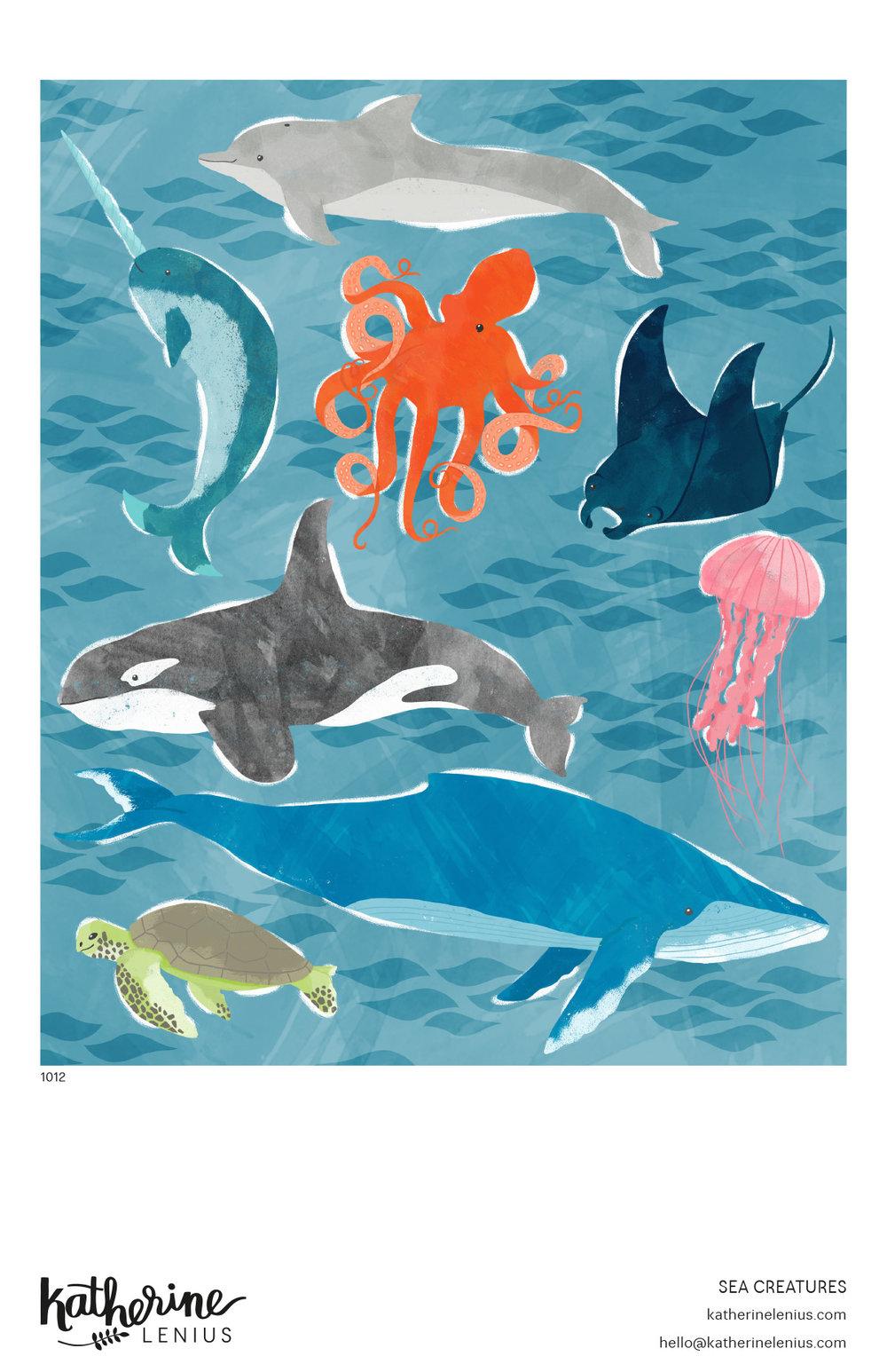KL_1012_Sea Creatures copy.jpg