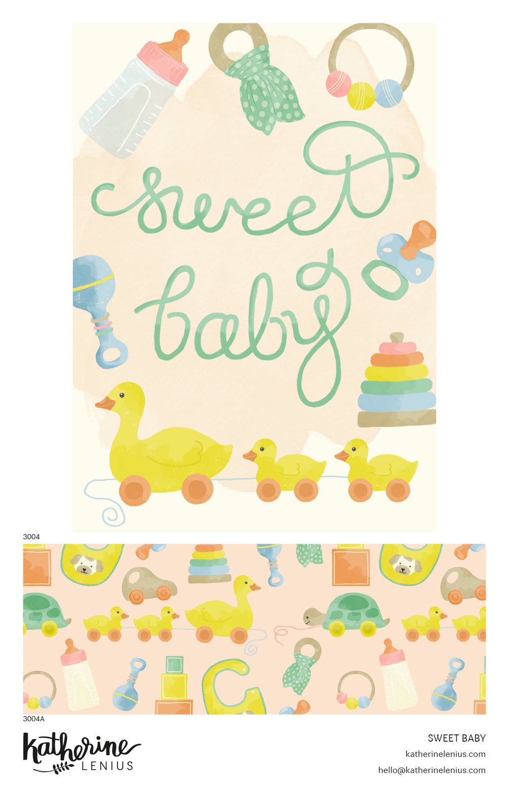 KL_3004_Sweet Baby copy.jpg