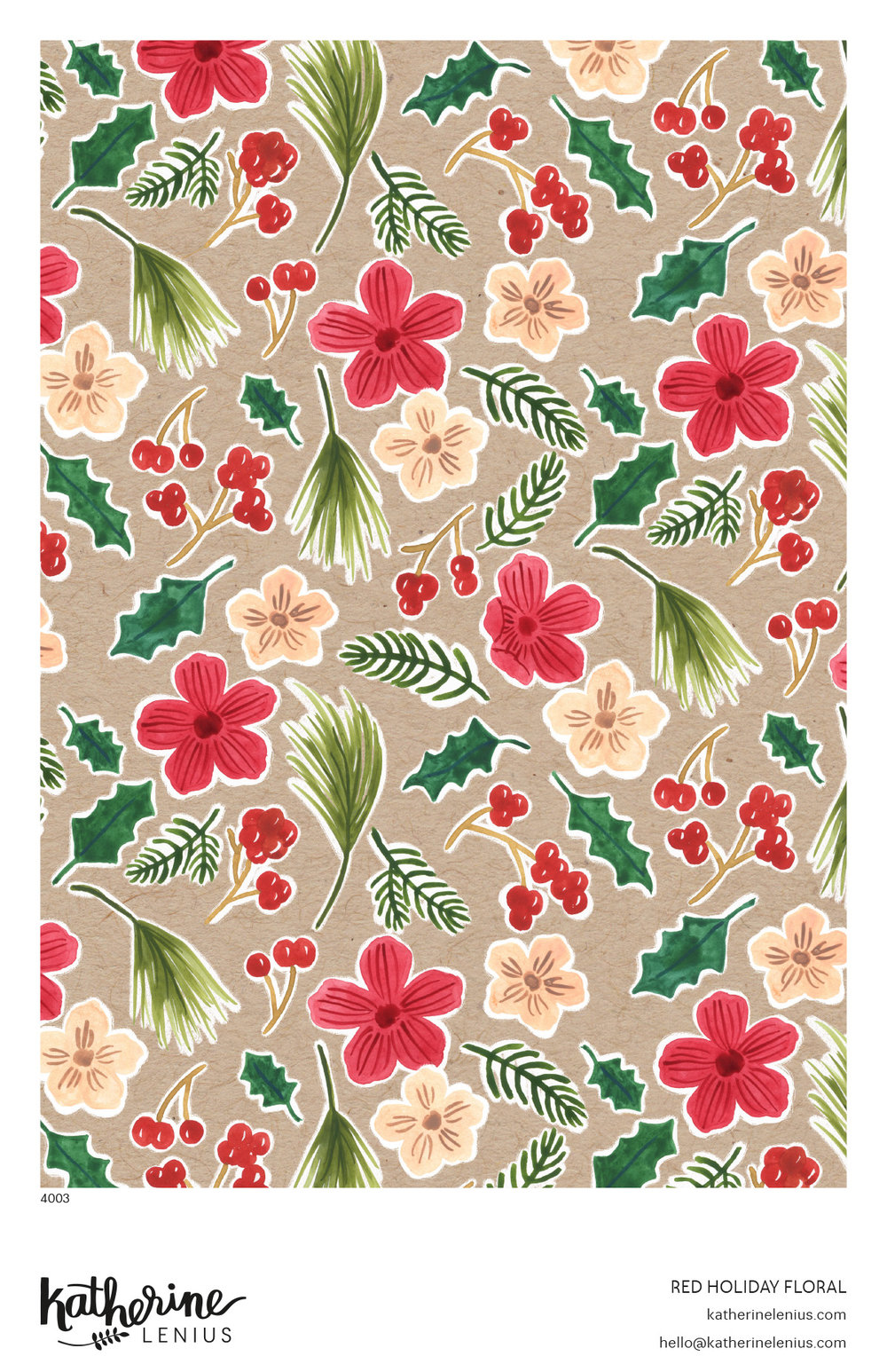 KL_4003_Red Holiday Floral copy.jpg