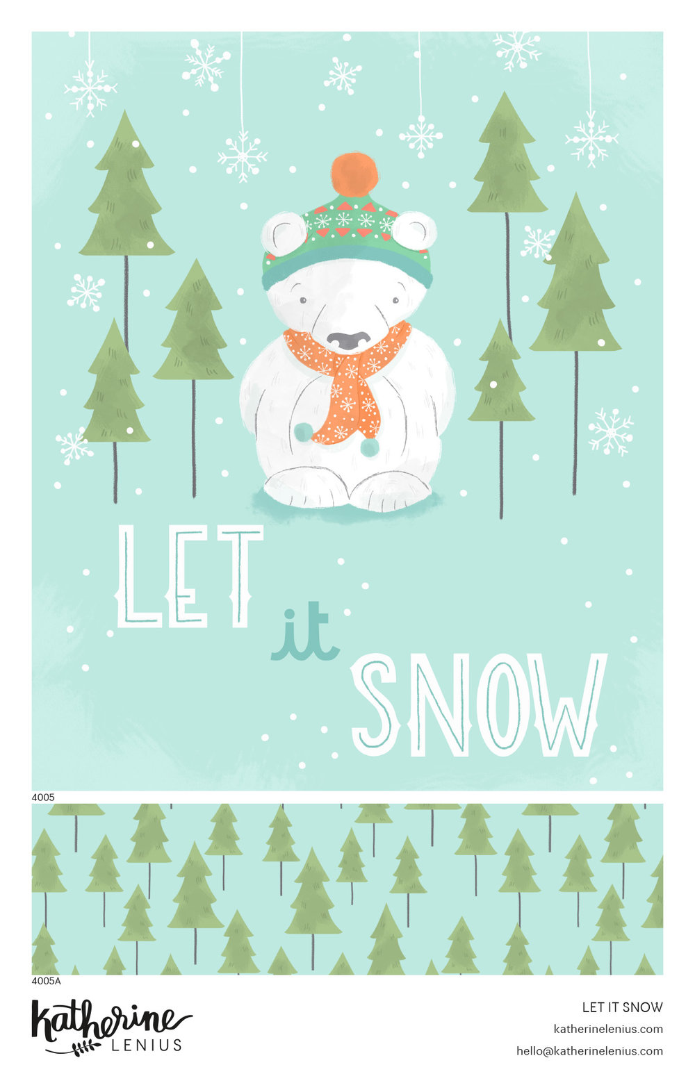 KL_4005_Let It Snow copy.jpg