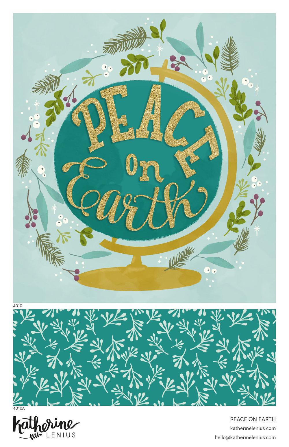KL_4010_Peace on Earth B copy.jpg
