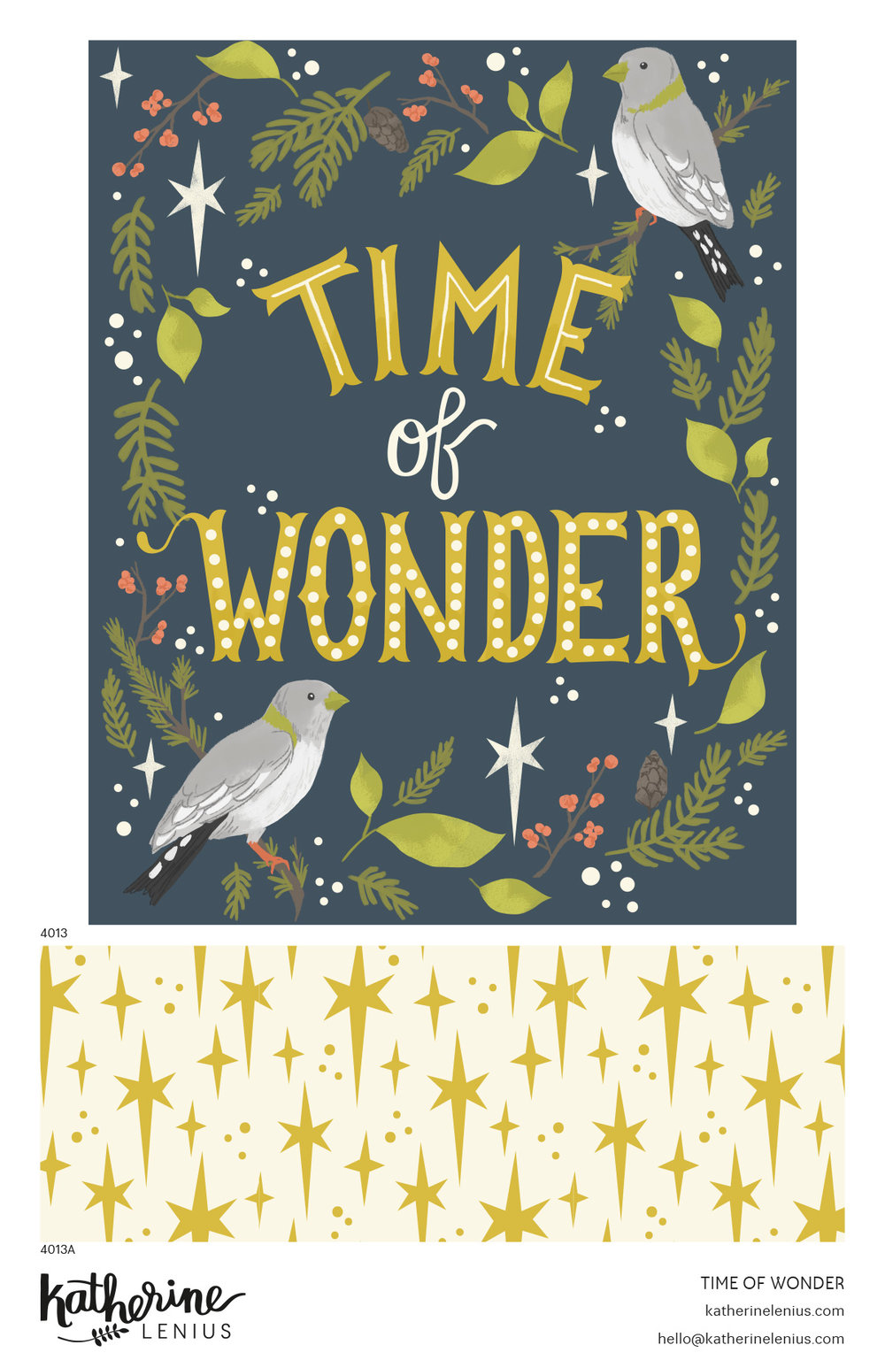 KL_4013_Time of Wonder copy.jpg
