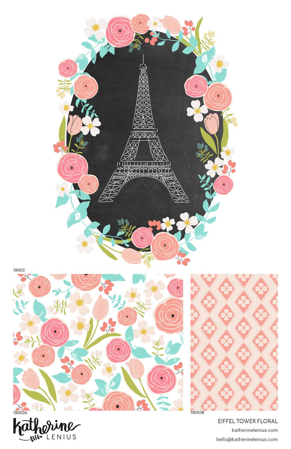 KL_19003_Eiffel Tower Floral copy.jpg