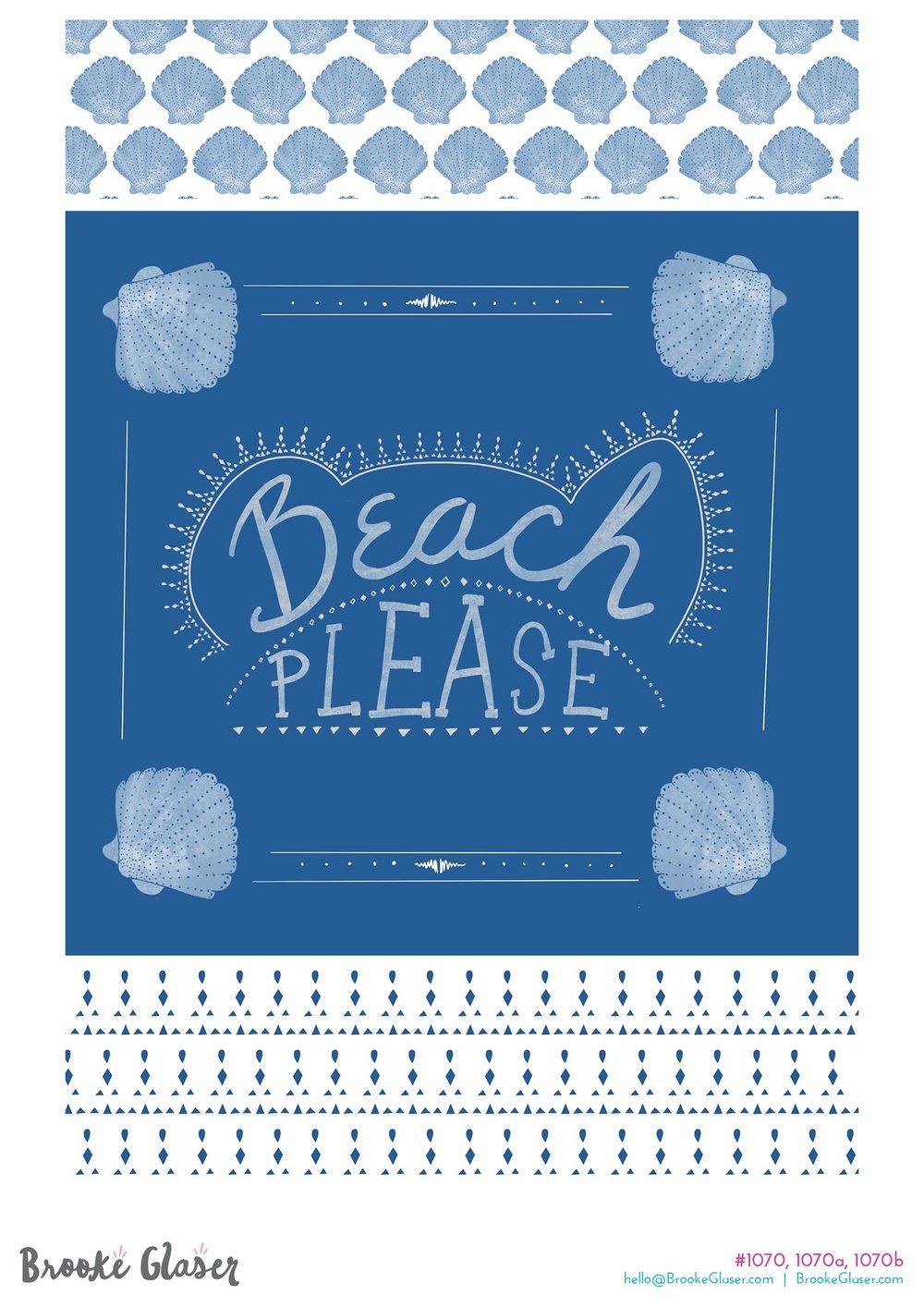 Brooke-Glaser-Prints24.jpg
