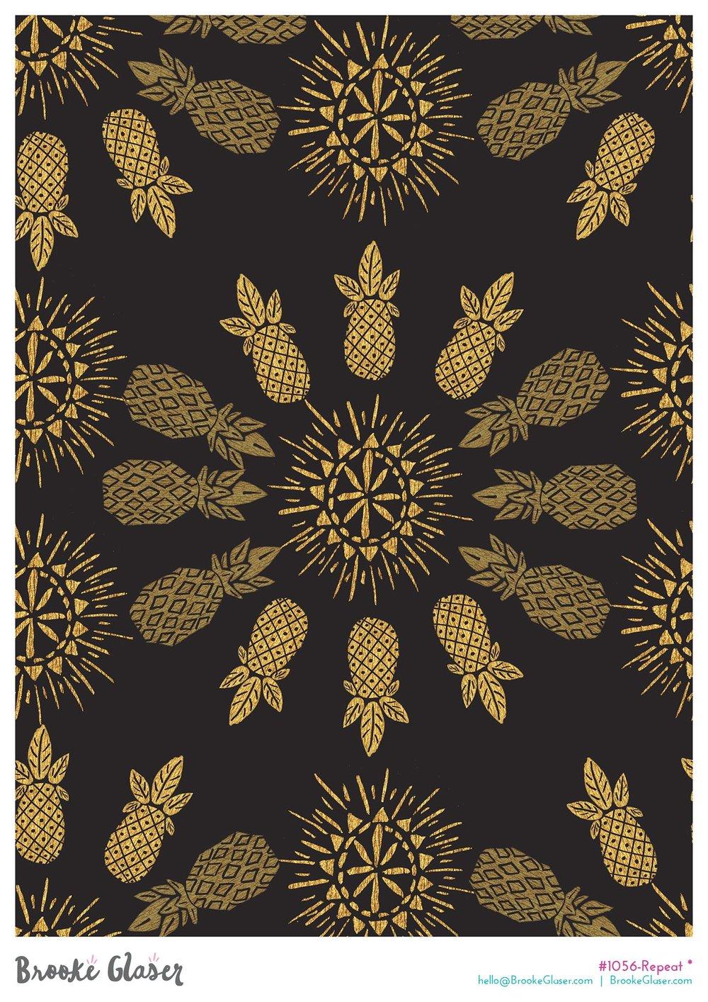 Brooke-Glaser-Prints25.jpg