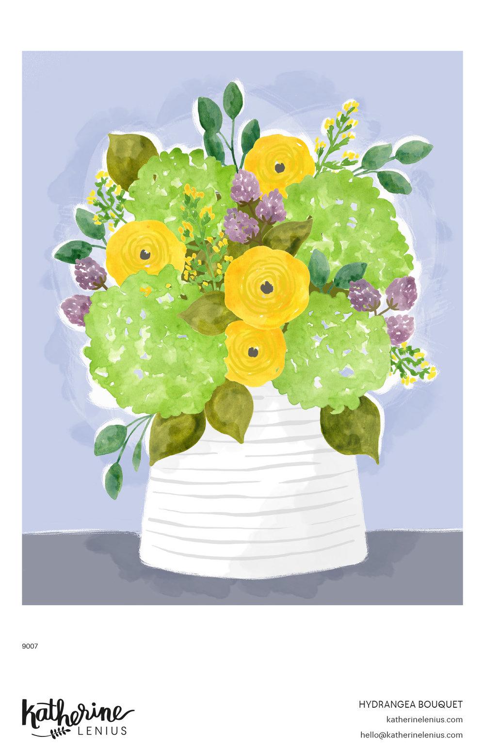 KL_9007_Hydrangea Bouquet copy.jpg