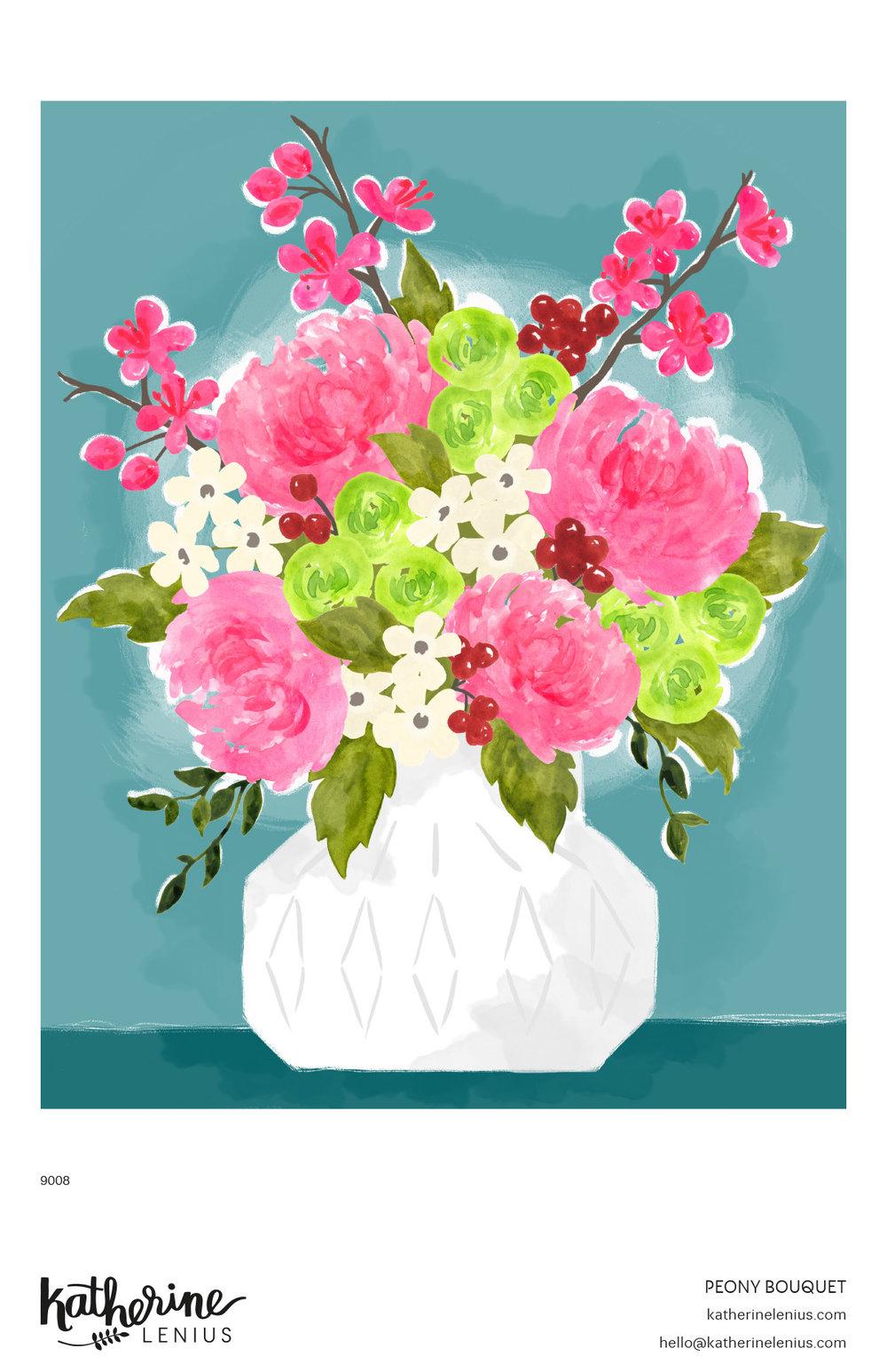 KL_9008_Peony Bouquet copy.jpg