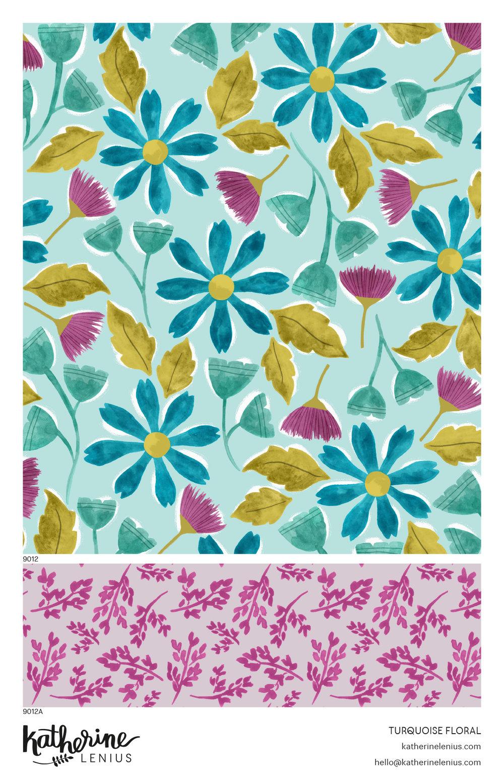 KL_9012_Turquoise Floral copy.jpg