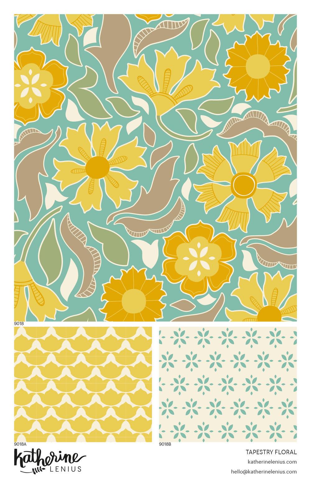 KL_9018_Tapestry Floral copy.jpg