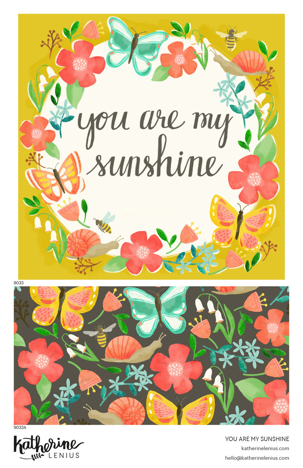 KL_9033_You Are My Sunshine copy.jpg