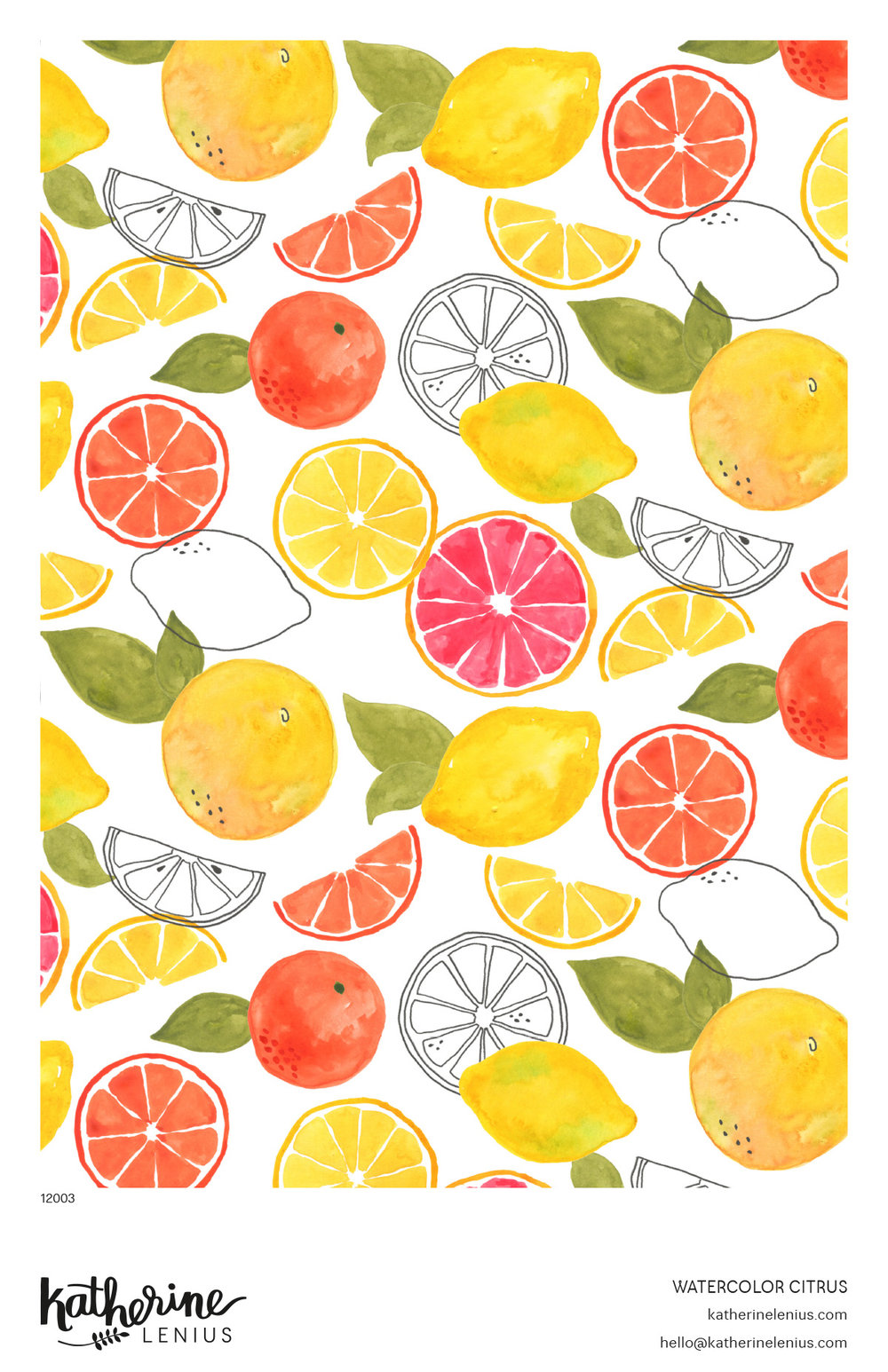KL_12003_Watercolor Citrus copy.jpg