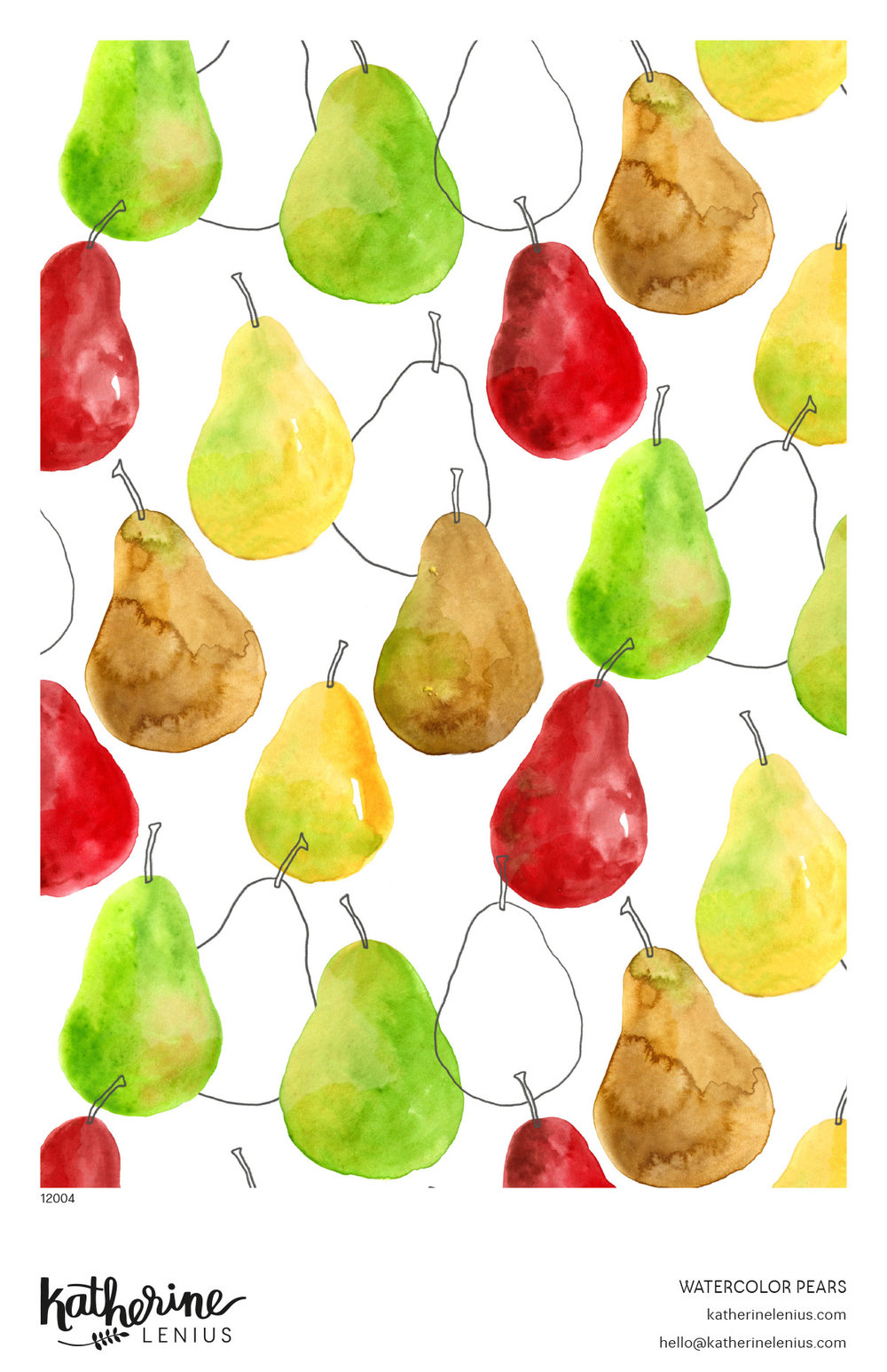 KL_12004_Watercolor Pears copy.jpg