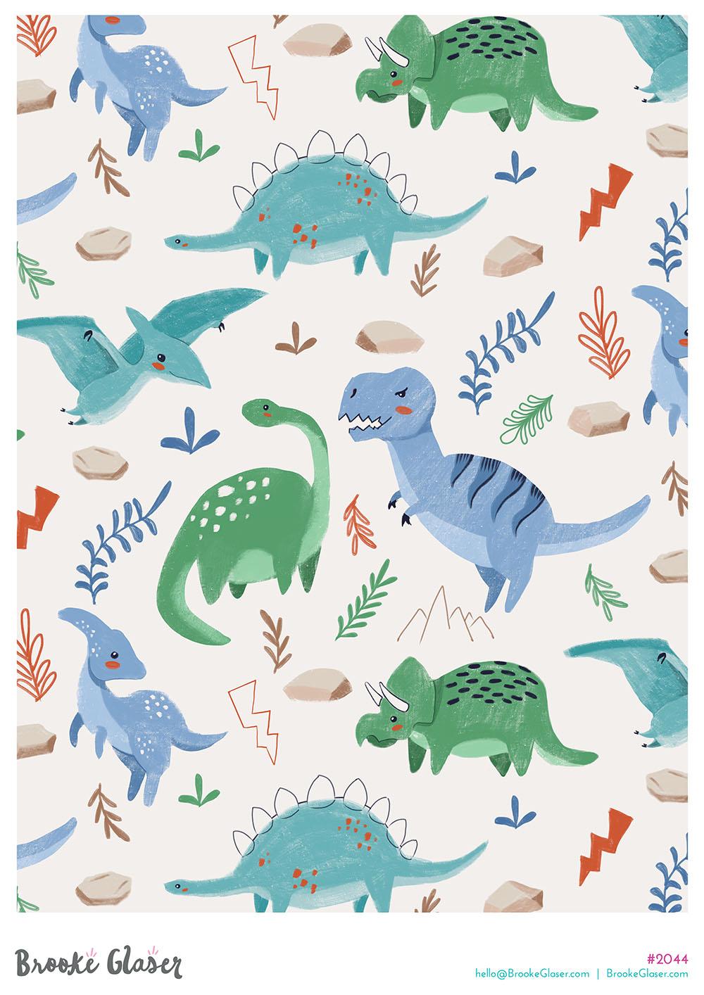 Brooke-Glaser-Dinosaur-2044.jpg