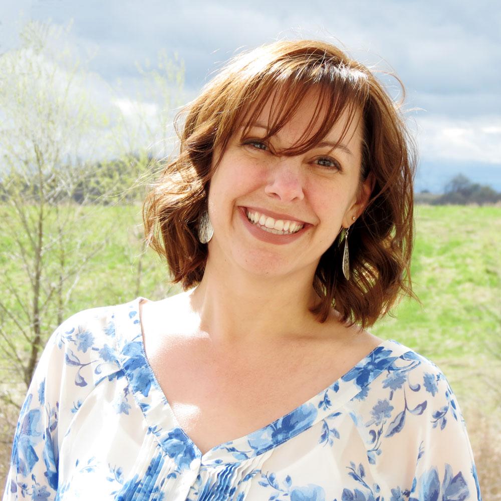 Katherine Lenius