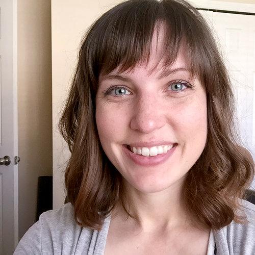 Megan Dunagan