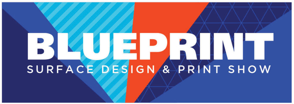 blueprint-logo_web.jpg