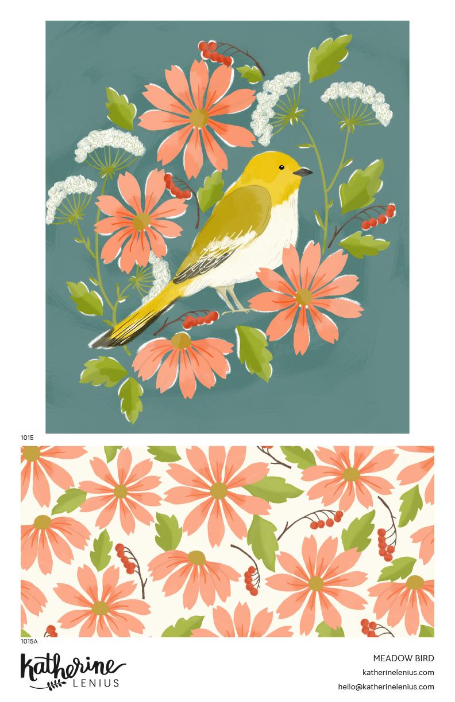 1015_Meadow Bird copy.jpg