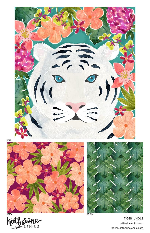 1019_Tiger Jungle copy.jpg