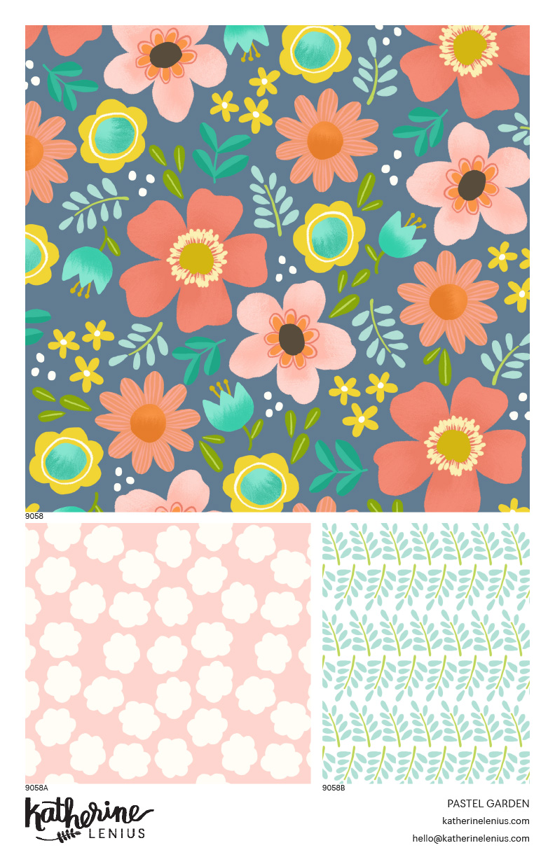 9058_Pastel Garden copy.jpg