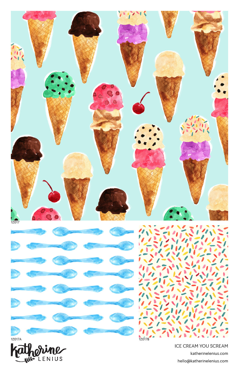 12017_Ice Cream You Scream copy.jpg