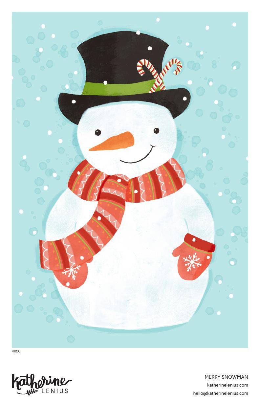4026_Merry Snowman copy.jpg
