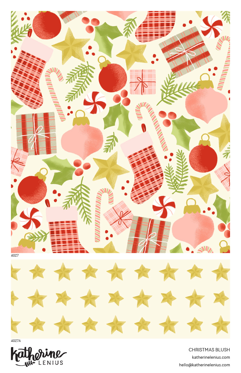 4027_Christmas Blush copy.jpg