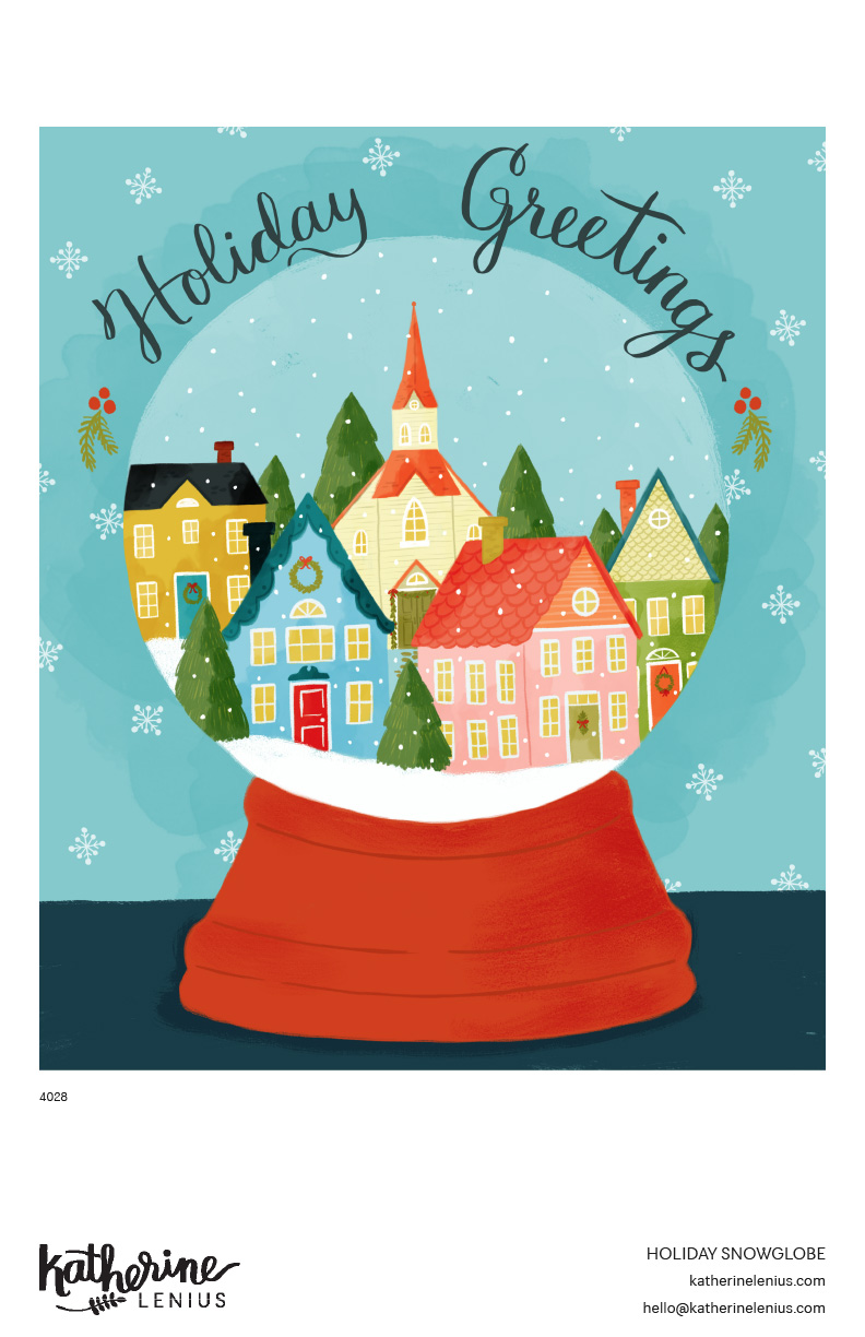 4028_Holiday Snowglobe copy.jpg