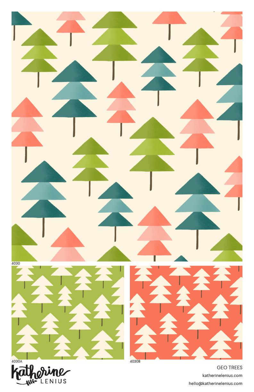 4030_Geo Trees copy.jpg